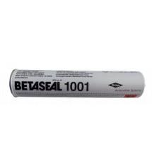Beta 1001 300ML Kartuş Oto Cam Yapıştırıcısı
